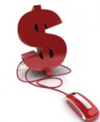 costo del internet en honduras