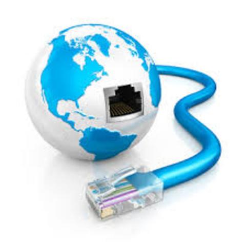 internet por cable