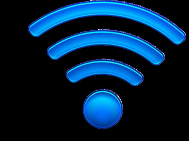 servicios basicos de telecomunicaciones