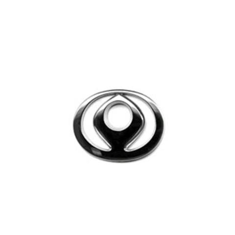 Cuarto Logo