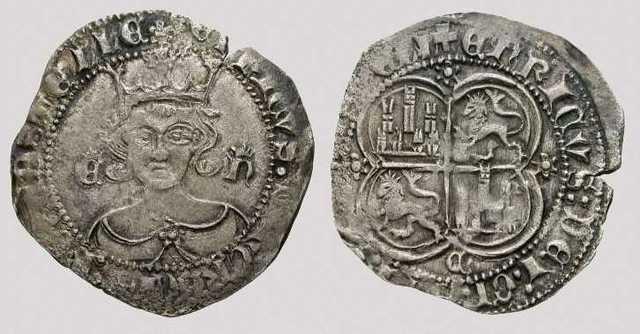 (3000 A.C. - 476 D.C.) APARICION DE LA MONEDA