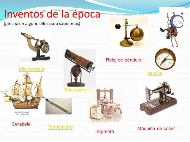 (1790 D.C- 1946 D.C) AVANCES EN LAS COMUNICACIONES