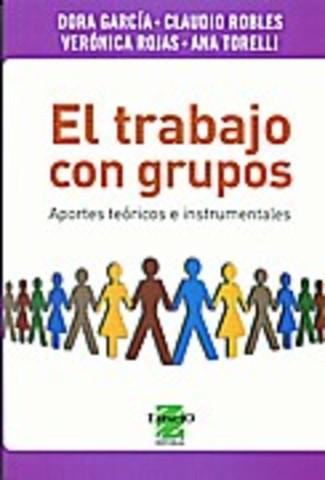 GRANDES APOTACIONES AL CONOCIMIENTO DE LA TERAPIA Y EL TRABAJO SOCIAL DE GRUPO