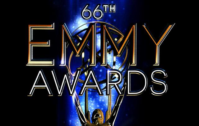 Netflix y Premios Emmy