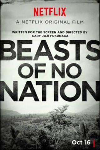 Netflix y su 1era Película Original
