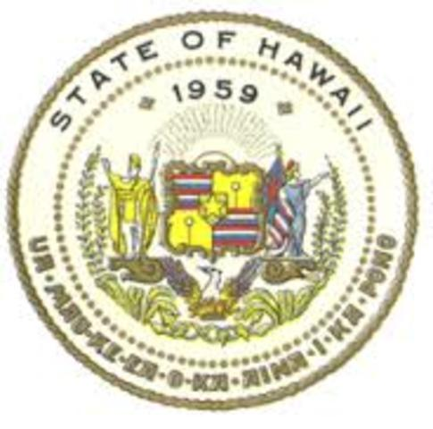 Overthrow of Hawaii's government and queen
