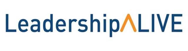 Leadership Alive - Leadership Motivazione e Coaching