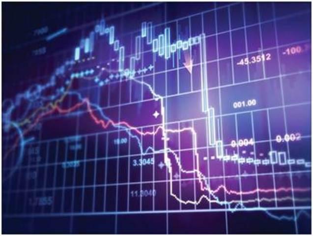 Finance for Business - set 27 + ott 25 - 26