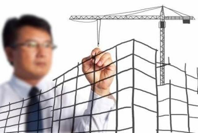 Organizzare e Pianificare il Lavoro