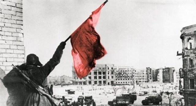 Battle of Stalingrad2