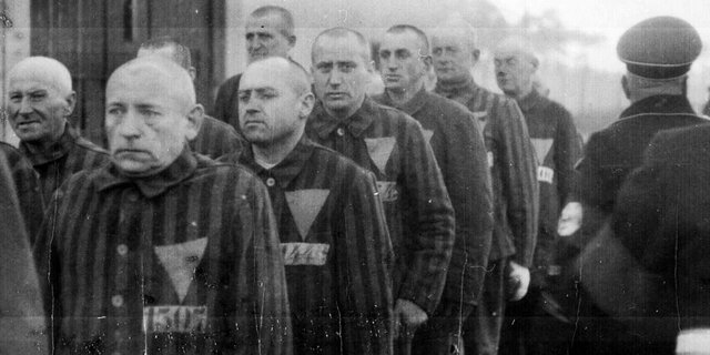 The Holocaust2