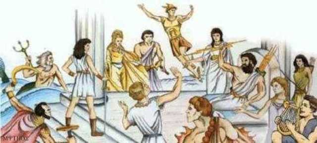 Roma clásica753 a.c