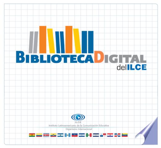 BIBLIOTECA DIGITAL ILCE.