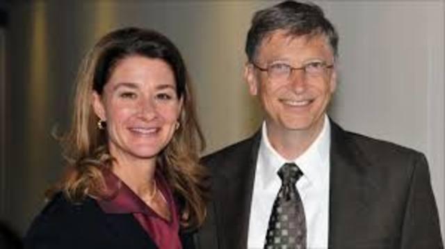 Gates Donates 70 Million to Produce Meingitis Vaccine