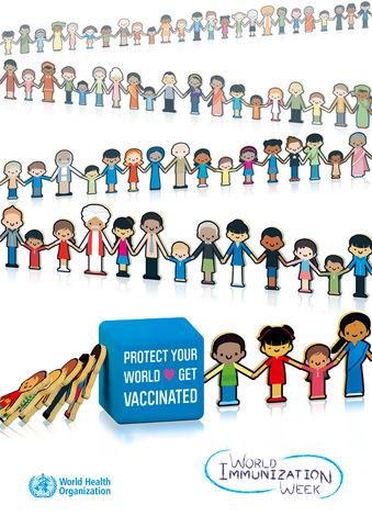 The Children's Vaccine Program Established