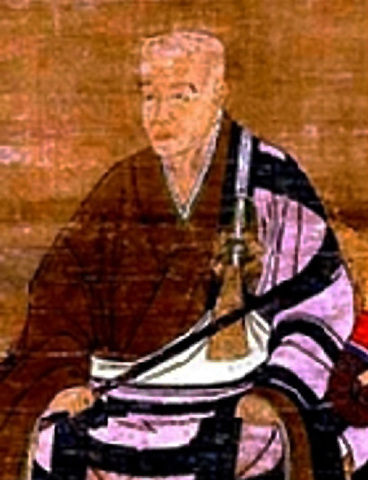 Unofficial Buddhist priests power increases