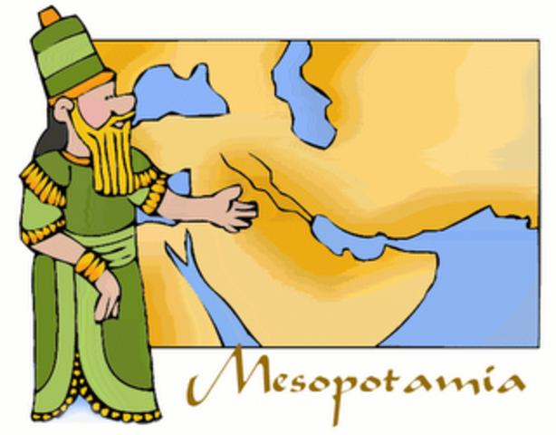 El niño en las culturas antiguas occidentales