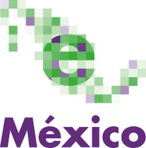 e-Mexico
