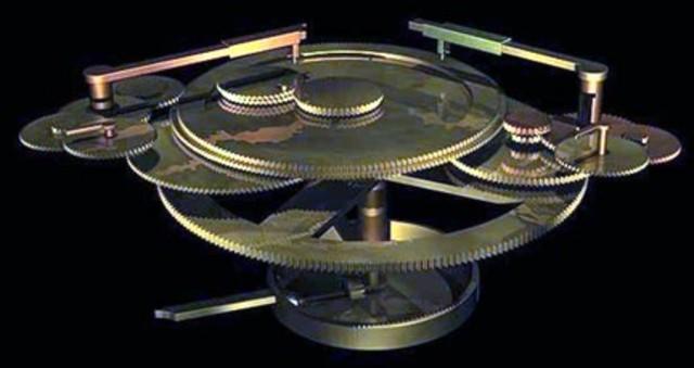 calculadora astronomicas 3000 antes de cisto