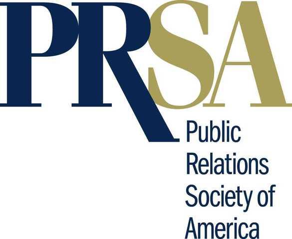 Consolidación de las Agencias de Relaciones Públicas