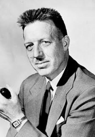 Teoría Y (McGregor,1960)