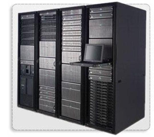 macrocomputadoras