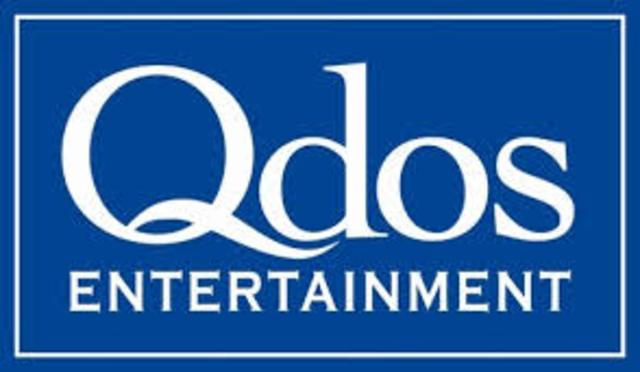 """El QDOS (siglas en inglés de """"Quick andDirty Operating System"""")"""