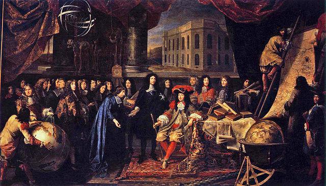 La Ilustración y la Razón O Siglo de las Luces Siglo XVIII