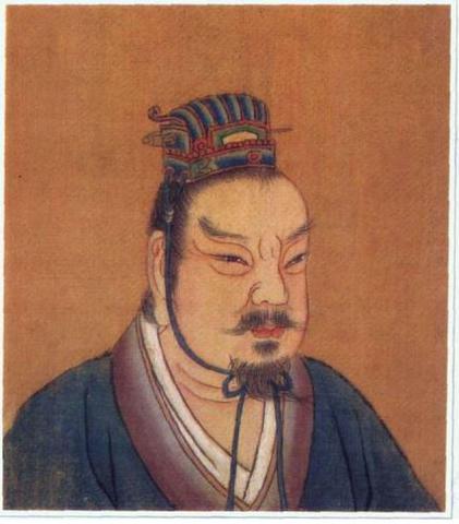 1994 a.C. Dinastia Hsia o hia