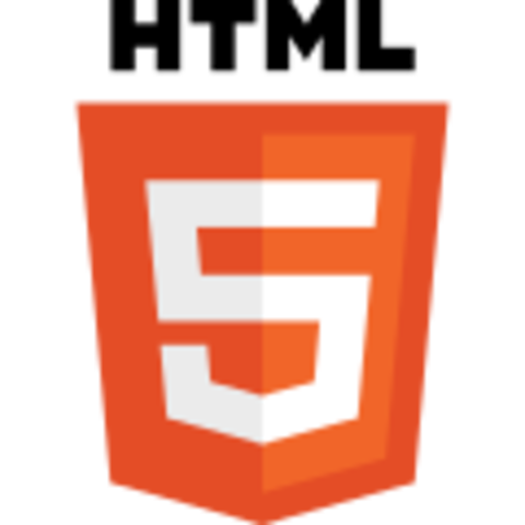 [WEB] Emergence de l'HTML5