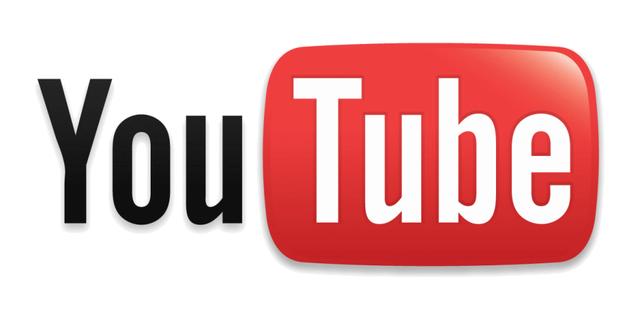 [WEB] Lancement de Youtube