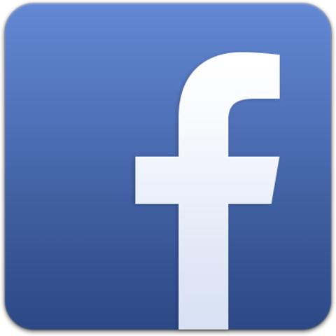 [WEB] Lancement de Facebook