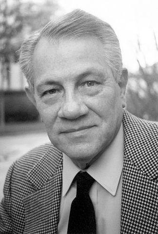 Alfonso Mejía Fernández