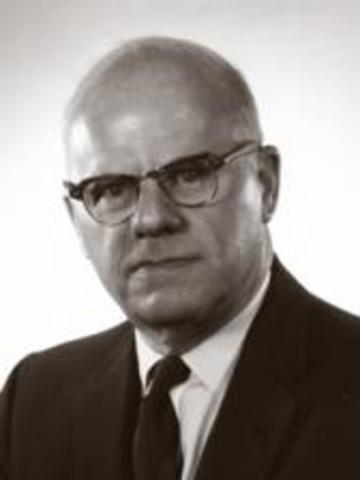 David Andersen y Leo Shmidt