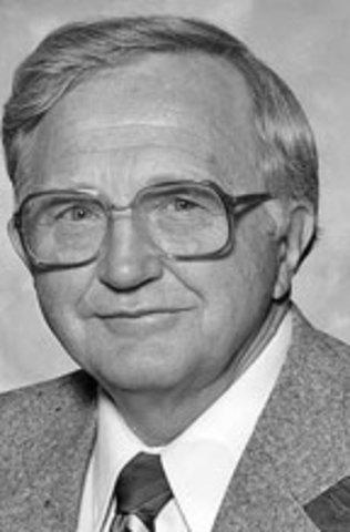 Edward Norbeck