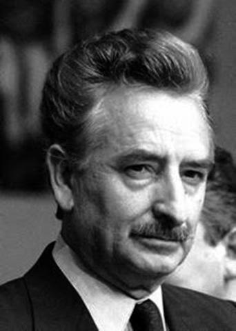 Fernando Vilchis Plata
