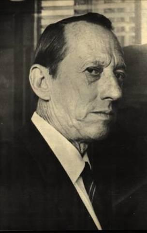 Jorge Lozano Nieva
