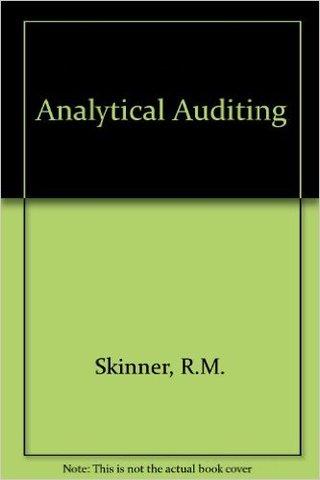 R.M. Skinner y R.J. Anderson