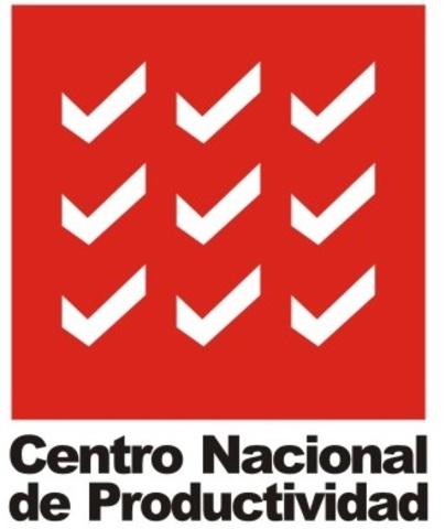 Centro Nacional de Productividad