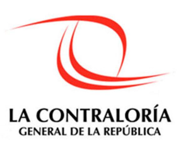 Contraloría General de la Republica de Perú