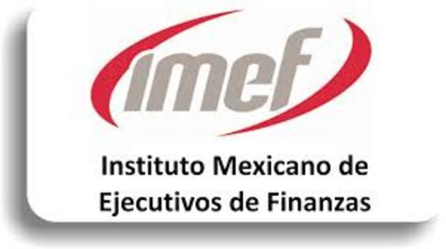 Instituto Mexicano de Finanzas