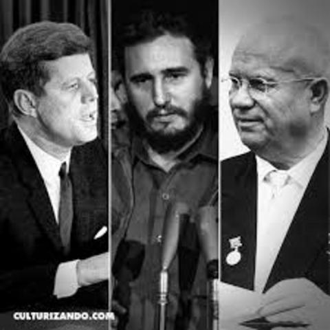 crisis de misis en Cuba