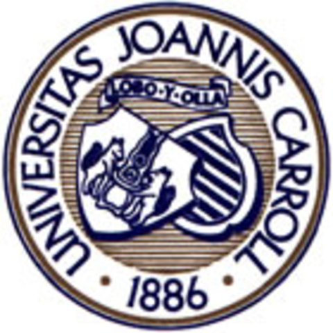 John Carroll University Moves Location