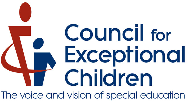 Council for Exceptional Children (CEC) Founded