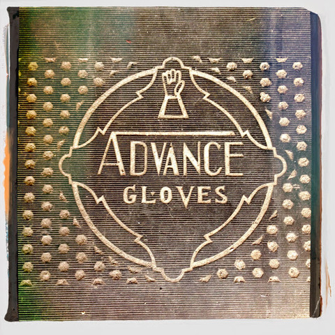 Advance Glove Manufacturing Settles On 901 West Lafayette