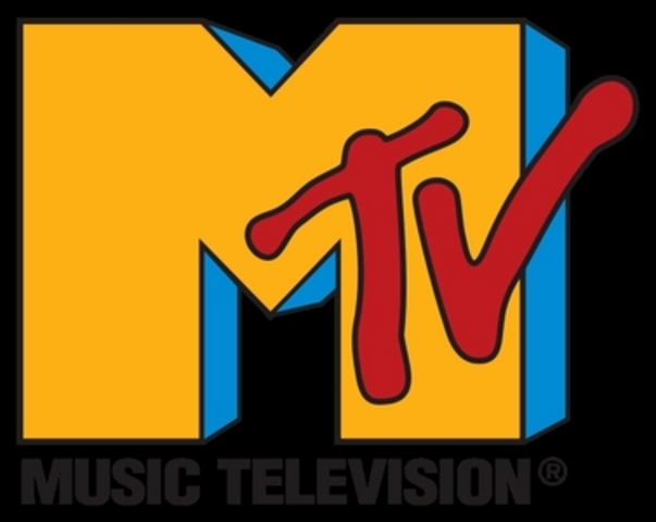 MTV airs its first music video