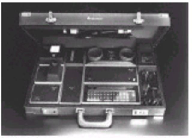 Dataphone