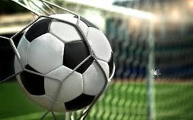 Deportes (soccer)