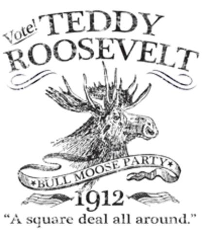 Progressive (Bull Moose) Party