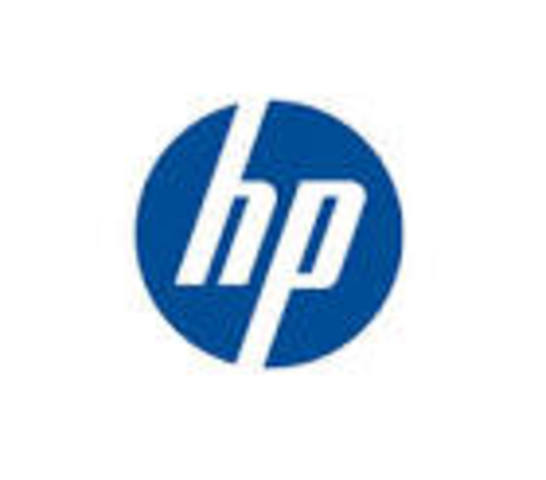 Hewlett-Packard es fundado, dando vida a Silicon Valley